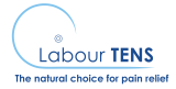 Labour TENS The natural choice for pain relief